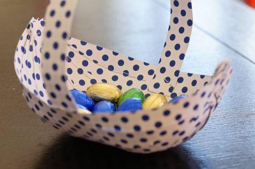 easter eggs egg chocolate eggs