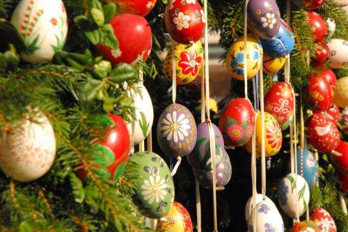 Velykos gerai,Velykos,Velykų kiaušiniai,Velykų tradicija,Velykos tema,pagal užsakymą,apdaila,Velykinis kiaušinis