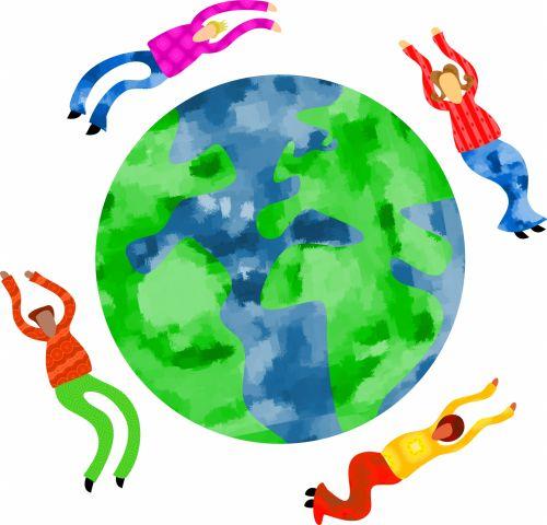 pasaulis, kelionė, gaublys, bendruomenė, koncepcija, konceptualus, internetas, žmonės, aplink & nbsp, pasaulį, tarptautinis, visuotinis, turizmas, atostogos, kelionė, žemė, visame pasaulyje, kelionė, kelionė, nuotykis, keliautojas, keliautojas, keliauti, lengvai keliauti