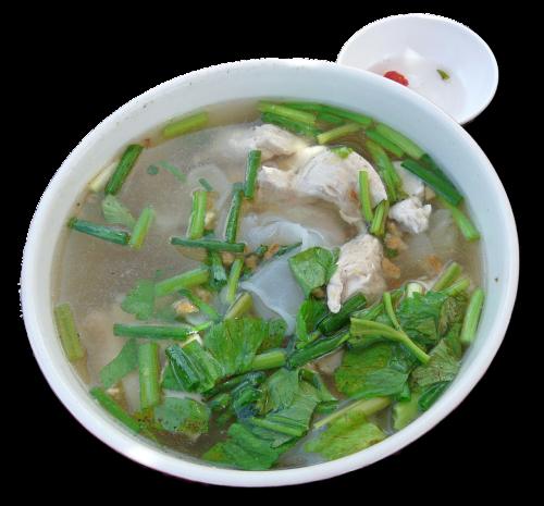 eat dine asia