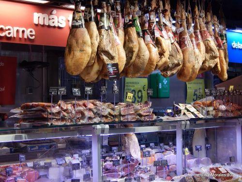 valgyti,parduotuvė,Ispanija,apsipirkimas,maistas,bakalėja,prekybos centras,turgus,apsipirkimas,valgymas,gyvenimo būdas,laikyti,mityba,verslininkas,kelionė