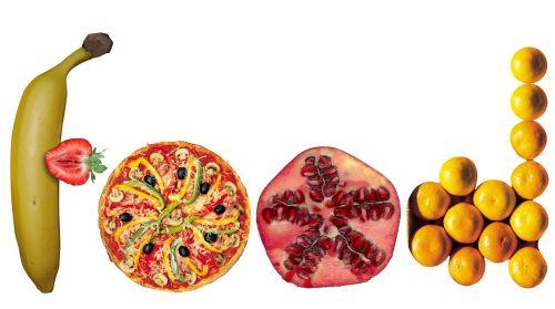 eat food nutrition