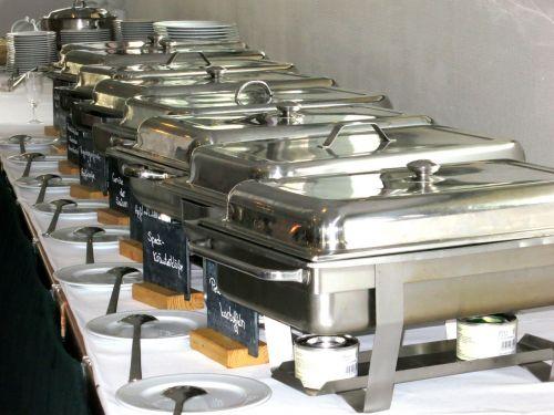 eat cookware amp kitchen utensils kitchen