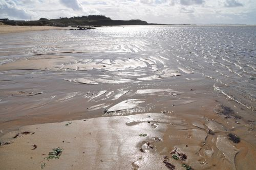 ebb beach brittany