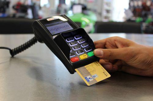 ec-cash paymentsatm money