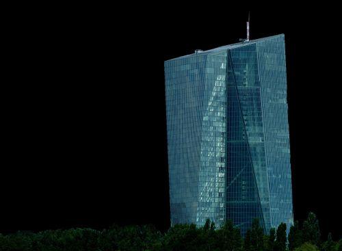ecb bank europe