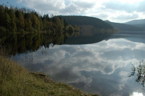 ecker dam bad harzburg resin