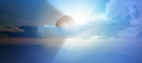 eclipse solar eclipse solar