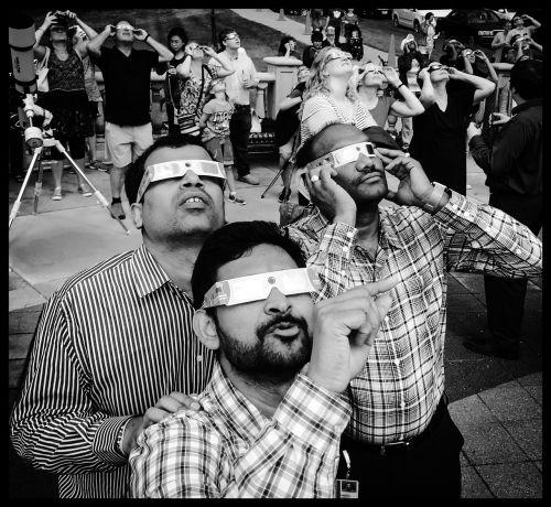 eclipse solar eclipse glasses