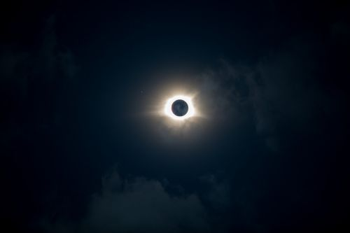 eclipse great american eclipse 2017 solar eclipse