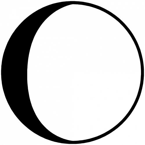 Eclipse Cycle 19
