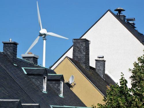 eco-friendly energy demand energy