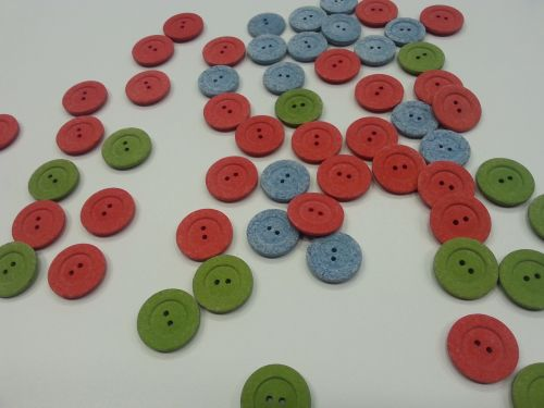 ecological buttons buttons recycled buttons
