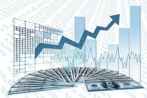 economy  profit  dollar