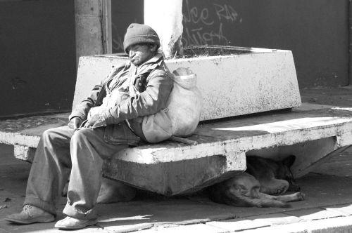 ecuador banos ecuador homeless