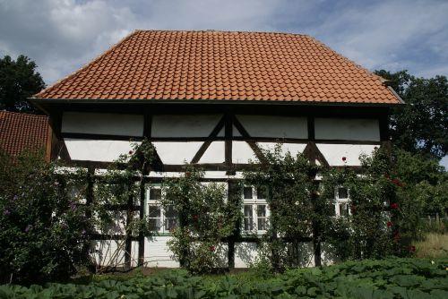edemissen historically home