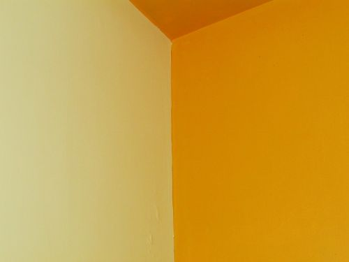 edge room color combination