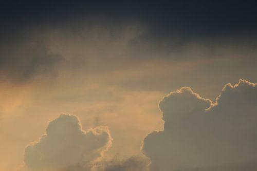 Edged Cloud