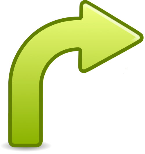 edit icon icons