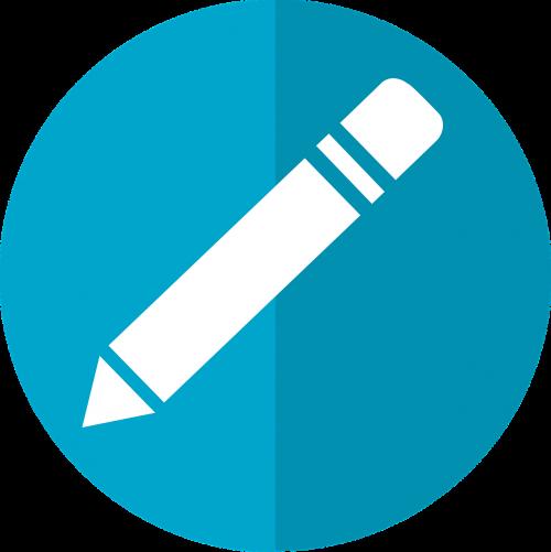 edit icon pencil icon pencil