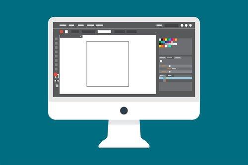 editor  graphic  photoshop
