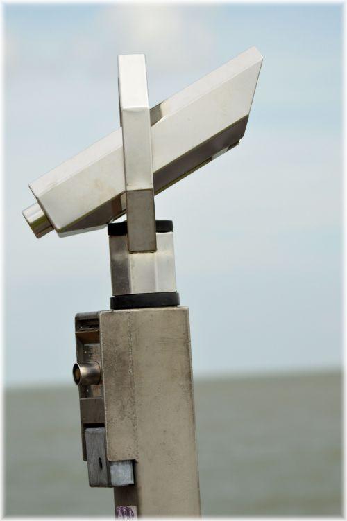 A Spyglass
