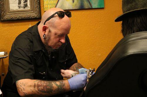 effaytat tattoo vishnu bunny