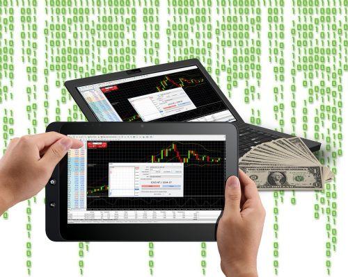effect tablet money