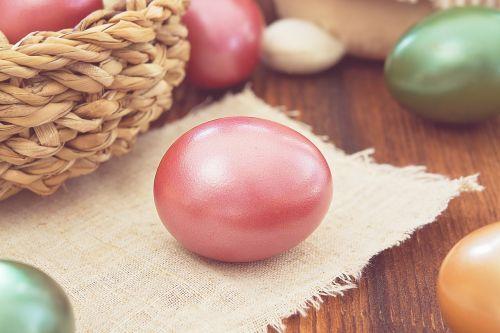 kiaušinis,Velykinis kiaušinis,spalvotas kiaušinis,vištos kiaušinis,spalva,spalvos,Velykos,Velykų laikas,pagal užsakymą,muitinės,Uždaryti
