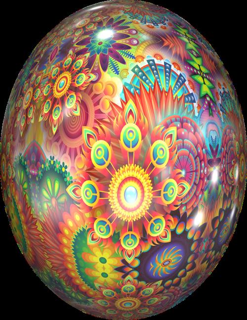 kiaušinis,Velykos,Velykinis kiaušinis,modelis,gėlės,ornamentas,muitinės,Velykos tema,spalvotas kiaušinis,spalvinga,spalvos,apdaila,Velykų dekoracijos,spalva,dažyti,Velykinis sveikinimas