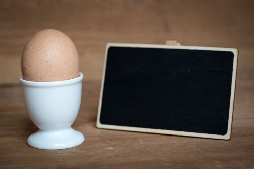 egg hen's egg chicken product