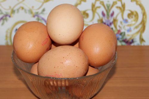 egg chicken eggs nutrition