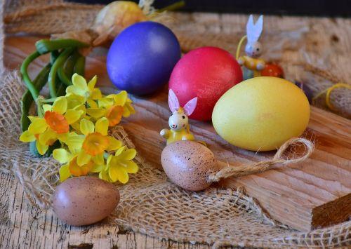 egg easter easter eggs