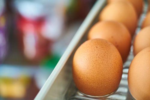 kiaušinis,vištiena,spinta,kiaušidžių,šaldytuvas,neršti,viščiukas,kiaušiniai,sveikata,baltymas,sveikas,gražus,makro
