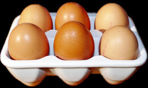 egg serving bowl porcelain