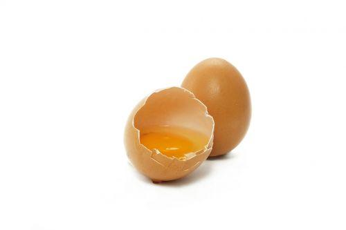 kiaušinis,trykas,maistas,baltymas,kiaušinio trynys,valgyti,vištos kiaušinis,mityba,pietauti,kiaušinio plekšnė