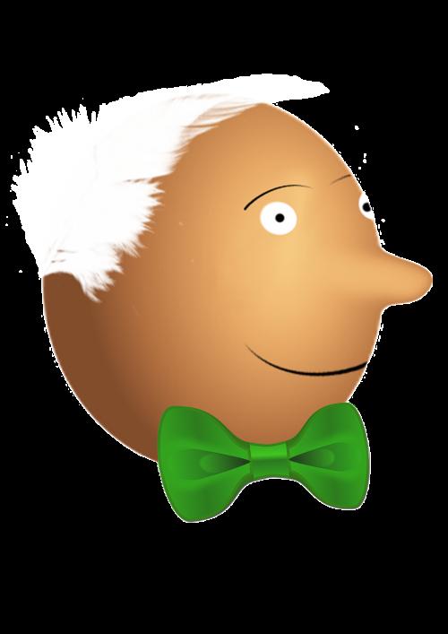 egg food eyes