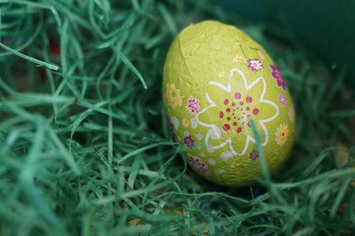 egg easter egg easter nest