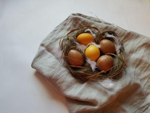 kiaušinis, Velykos, dekoruoti, Velykų kiaušiniai, Kristus prisikėlė, dažyti kiaušinius, šventė, kiaušiniai, Velykų kepimas, be honoraro mokesčio