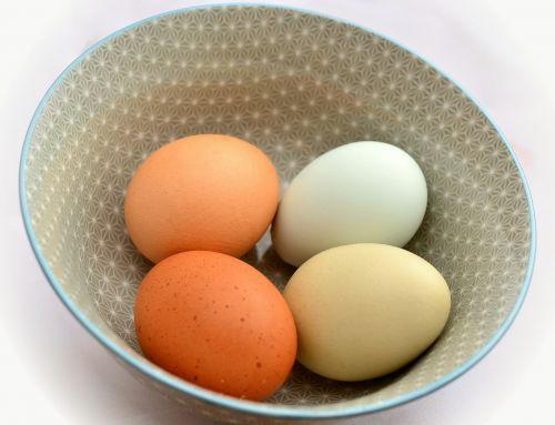 kiaušinis,rudieji kiaušiniai,žalia atsitiktinis,vištos kiaušinis,mityba,maistas