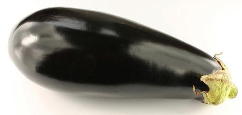 eggplant vegetables fruit