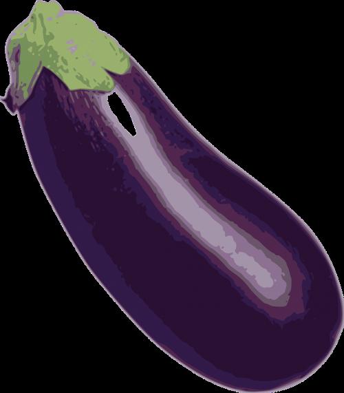 eggplant vegetable food