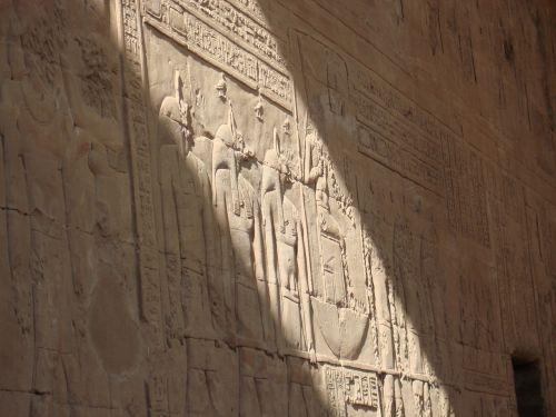 egypt hieroglyph egyptian