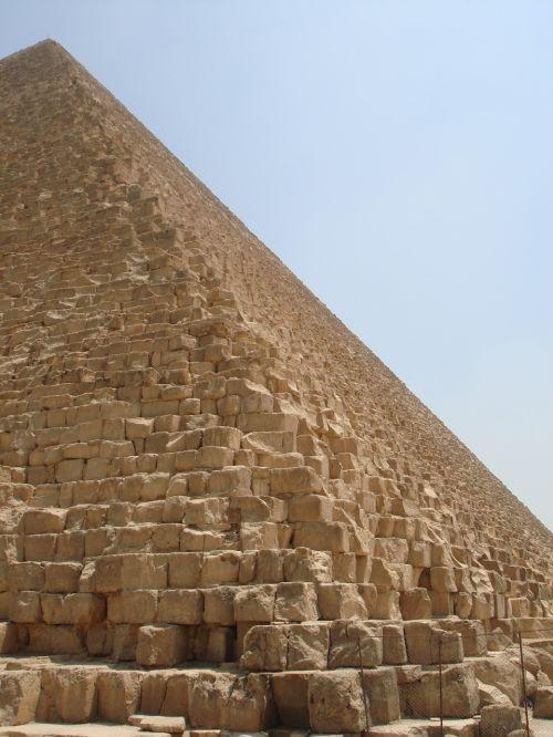 egypt egyptian pyramid