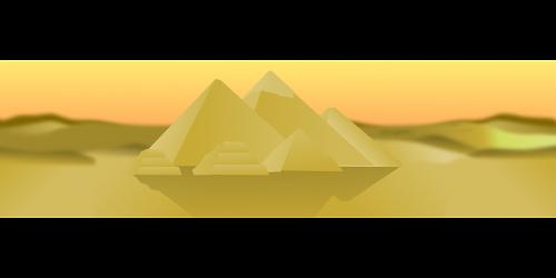 egypt giza cheops