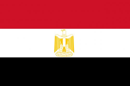 Egiptas,vėliava,Tautinė vėliava,tauta,Šalis,ženminbi,simbolis,nacionalinis ženklas,valstybė,nacionalinė valstybė,Tautybė,ženklas,nemokama vektorinė grafika