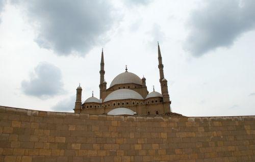 Egiptas,kelionė,Kairas,mečetė,islamic