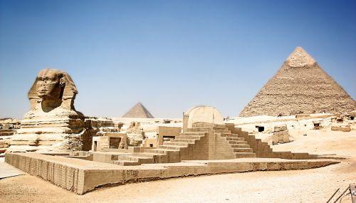 egypt pyramids egyptian