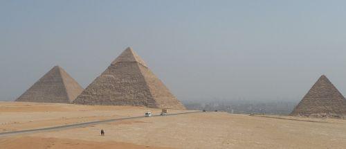 Egiptas,gizá,piramidės,gizeh