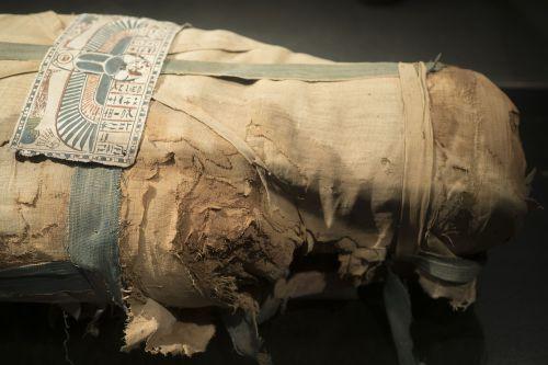 egypt mummy egyptian